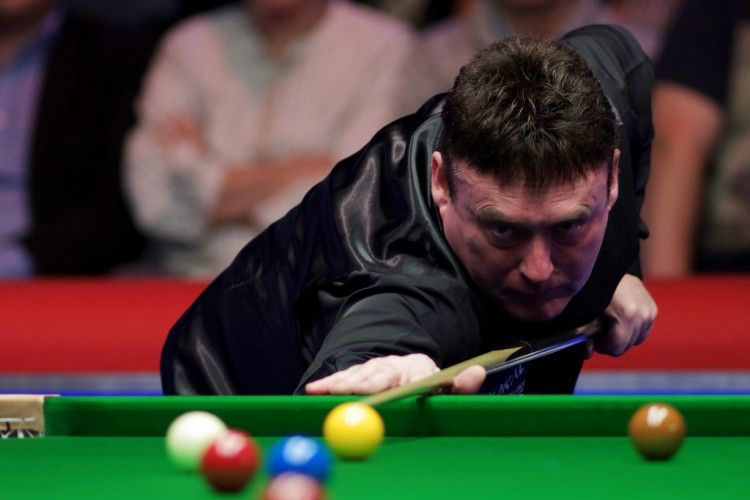 _Jimmy White
