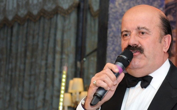 _Willie Thorne